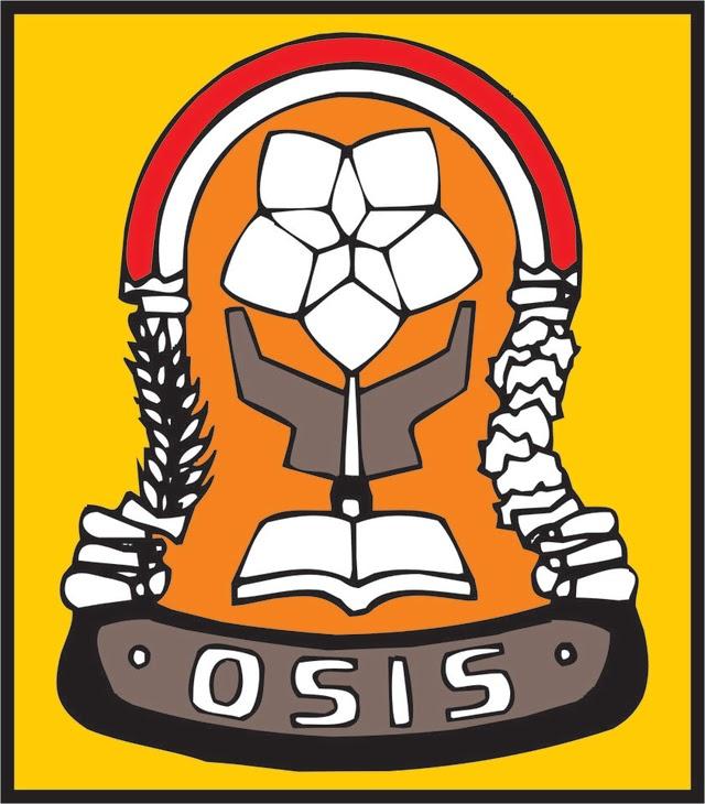 Sekolah Yang Membutuhkan Guru Makalah Manajemen Sekolah Sarjanaku Klaten–forum Masyarakat Peduli Pendidikan Klaten Formas Pepak