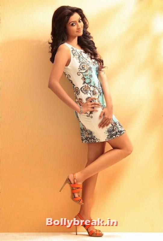 ,  Leng Legs Actress Neelima Rani Pics in Dress