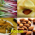 10 Deadly Poisonous Healthy Foods