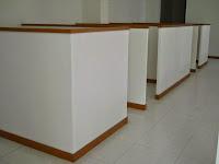 furniture semarang partisi sekat kantor 04