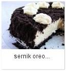 https://www.mniam-mniam.com.pl/2012/12/sernik-oreo.html