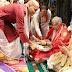 Tirupathi Factor