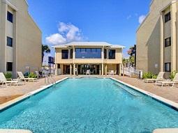 Shipwatch Condo For Sale, Perdido Key FL Real Estate