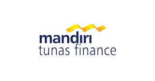 Lowongan Kerja Mandiri Tunas Finance Pendidikan Minimal D3
