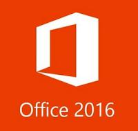 Cara Mengaktifkan Auto Save Pada Microsoft Office 2016
