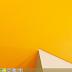 Cara Menemukan dan Memulai Microsoft Office Word