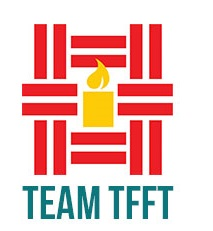Apply for the Jobs in Arusha at The Foundation For Tomorrow (TFFT)