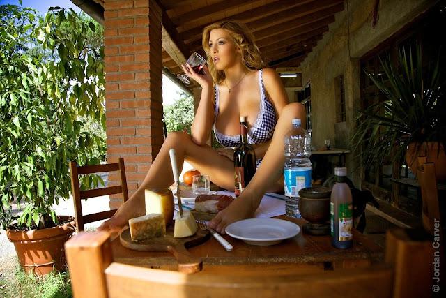 Jordan-Carver-Tabula-Rasa-hottest-photoshoot-image_19