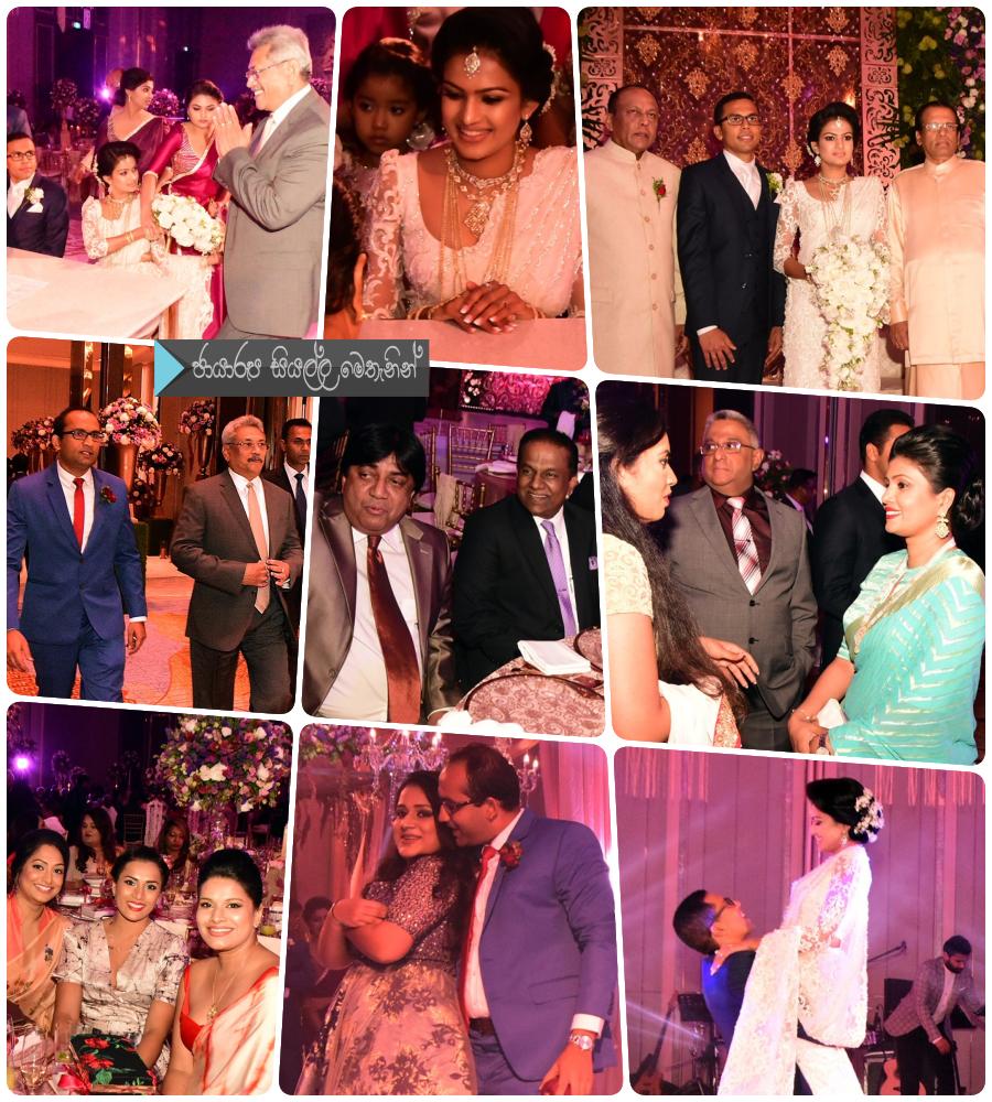 http://www.gallery.gossiplankanews.com/wedding/nibasanda-yapa-abeywardane-wedding.html