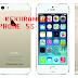 Kelebihan dan Kekurangan Iphone 5s