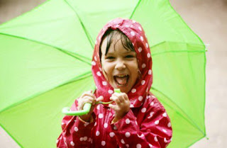 http://www.educapeques.com/escuela-de-padres/10-pautas-para-educar-con-disciplina-positiva.html