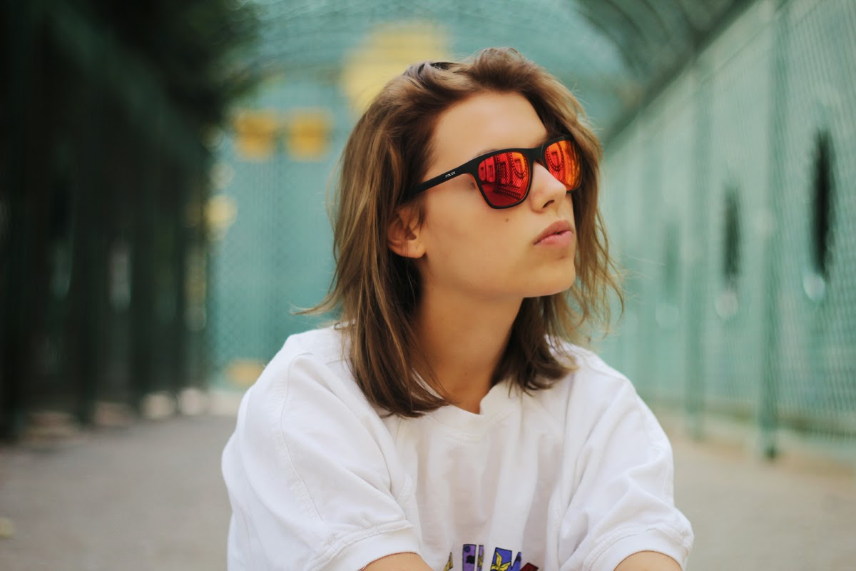 fashionblogger berlin style