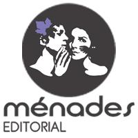 https://menadeseditorial.com/