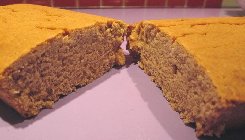 Bien Manger Sans Gluten Recette Sans Gluten Et Sans Lactose De Pain