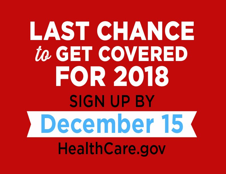 #GetCovered