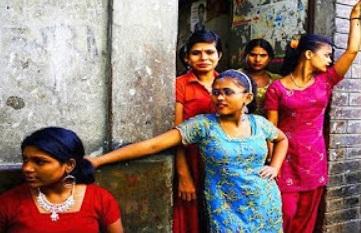 BANGLADESH Patri Palarum Ariyaatha 15 Unmaikal