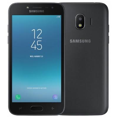 Galaxy-J2-Pro-2018