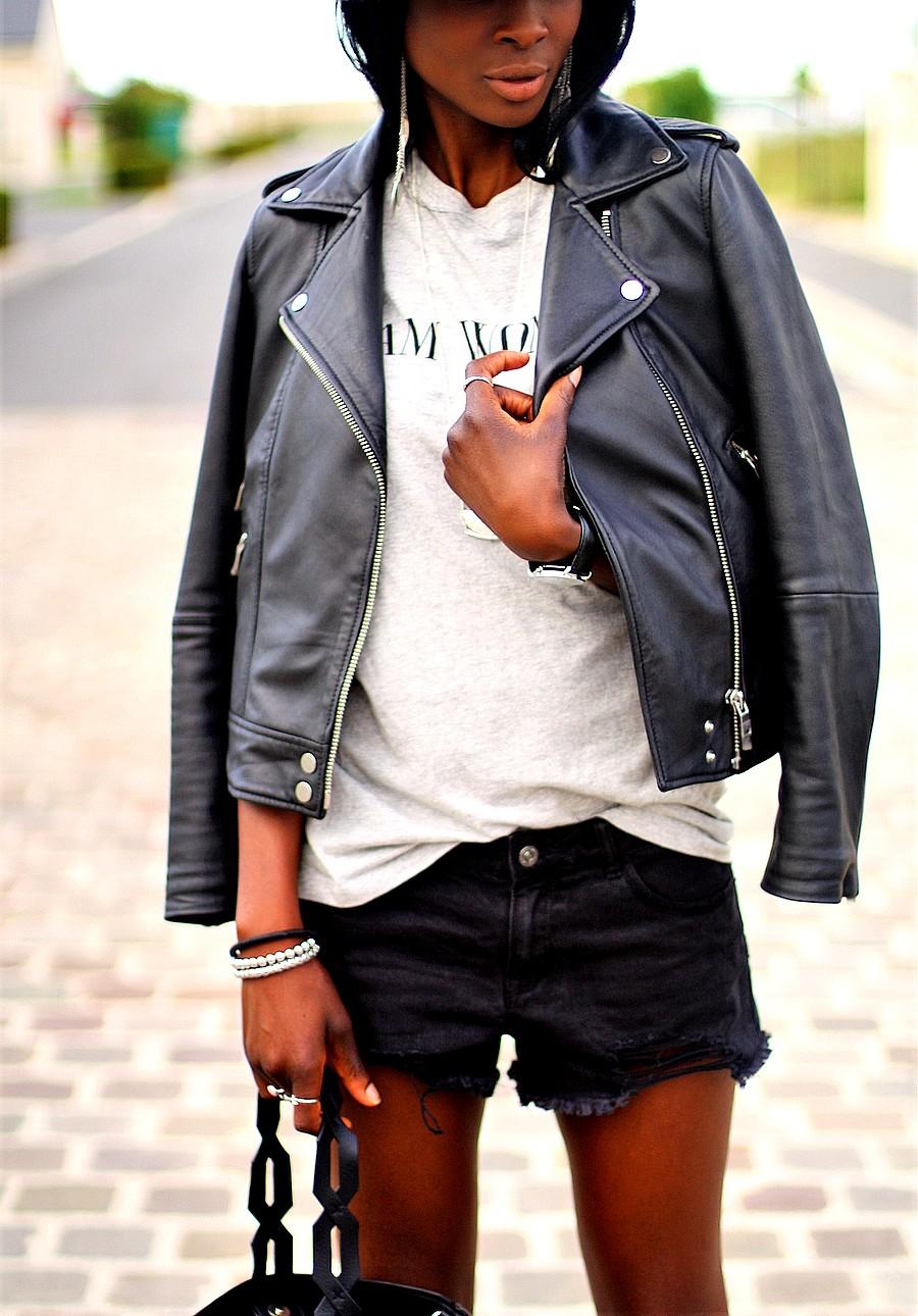 veste-cuir-mango-tenue-tendance-2017-blog-mode