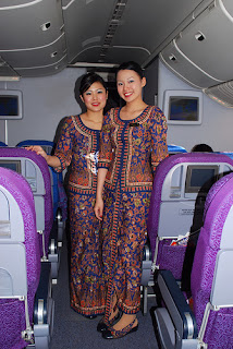 singapore airline girls-fkc2
