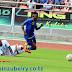 NGORONGORO YAJIWEKA PAGUMU KUFUZU AFCON U20 NIGER 2019 BAADA YA SARE YA 0-0 NA DRC LEO