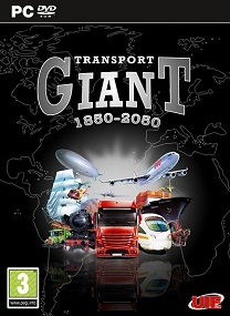 transport-giant-steam-edition-pc-cover-www.ovagames.com