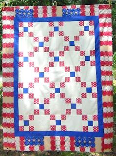http://www.ebay.com/itm/382114066022?ssPageName=STRK:MESELX:IT&_trksid=p3984.m1555.l2649