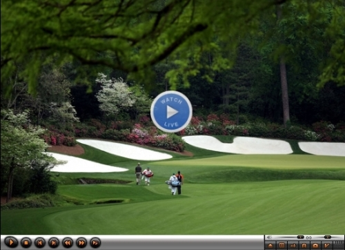 watch us open golf 2012 live stream annual championship. Black Bedroom Furniture Sets. Home Design Ideas
