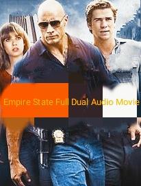 empire state movie in hindi hd