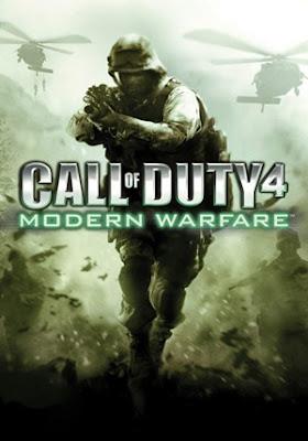Baixar Mss32.dll Call Of Duty 4 Grátis E Como Instalar