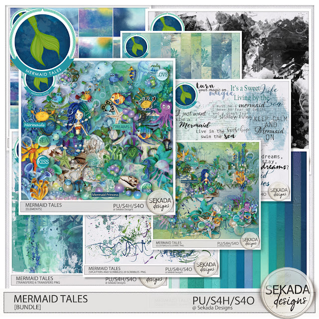 https://www.digitalscrapbookingstudio.com/sekada-designs/?category_id=4516