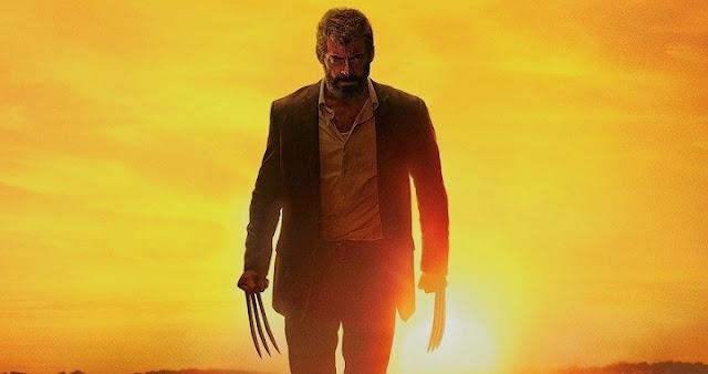 Hugh Jackman sobre Logan y las películas de X-Men