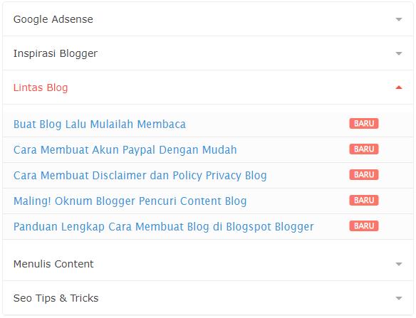 Sitemap Blog Ala Arlina.png