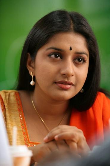 Remarkable, Malayalam actress meera tv interesting