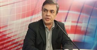 Dinheiro voador: PGR encaminha autos do inquérito contra Cássio para o STF