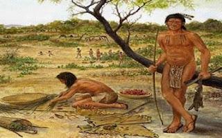 Pengertian Zaman Neolitikum,zaman megalitikum,ciri-ciri zaman neolitikum,zaman mesolitikum,jenis manusia,zaman logam,zaman megalitikum,peninggalan zaman neolitikum,artikel neolitikum,pengertian,
