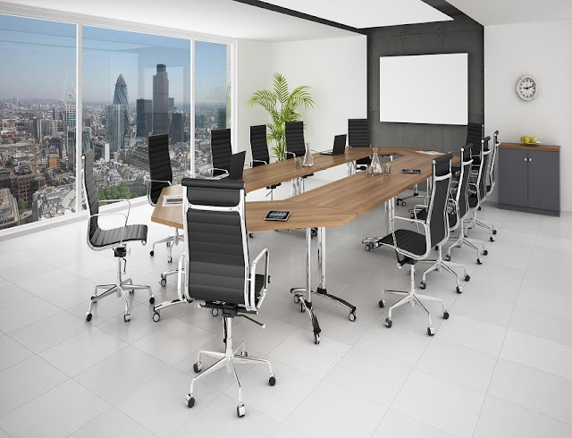 best buying modern office furniture Charlotte NC for sale discount