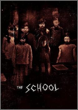 The School Dublado