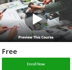 udemy-coupon-codes-100-off-free-online-courses-promo-code-discounts-2017-learn-content-marketing