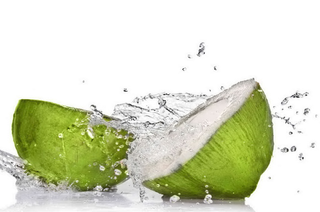 Cheapest Natural Coconut Water