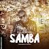 Audio:Dully Sykes-Samba:Download