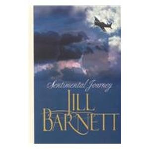 Sentimental Journey by Jill Barnett