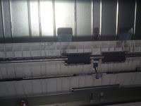 Lokasi motor duplex canon ir 6000