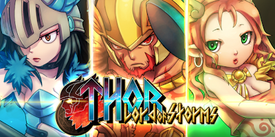 THOR LORD OF STORMS CHEATS HACK TOOL 2013 FREE DOWNLOAD NO SURVEY