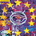 Encarte: U2 - Zooropa