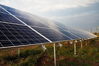 Incentiva Baja California a MIPyMEs que usan energía solar