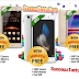 Check Out The New Glo Free LTE Smartphone Bundle Offer