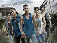 Download Film Pertaruhan 2017 Full Movie Gratis