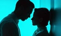 Equals le film