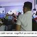 Kinantahan Ng Babaeng Ito Ang Kanyang Boyfriend Upang Magsorry Ngunit 'di Niya Inasahan Na Ito Ang Gagawin Sa Kanya Ng Kanyang Boyfriend.