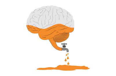 effects of brain drain